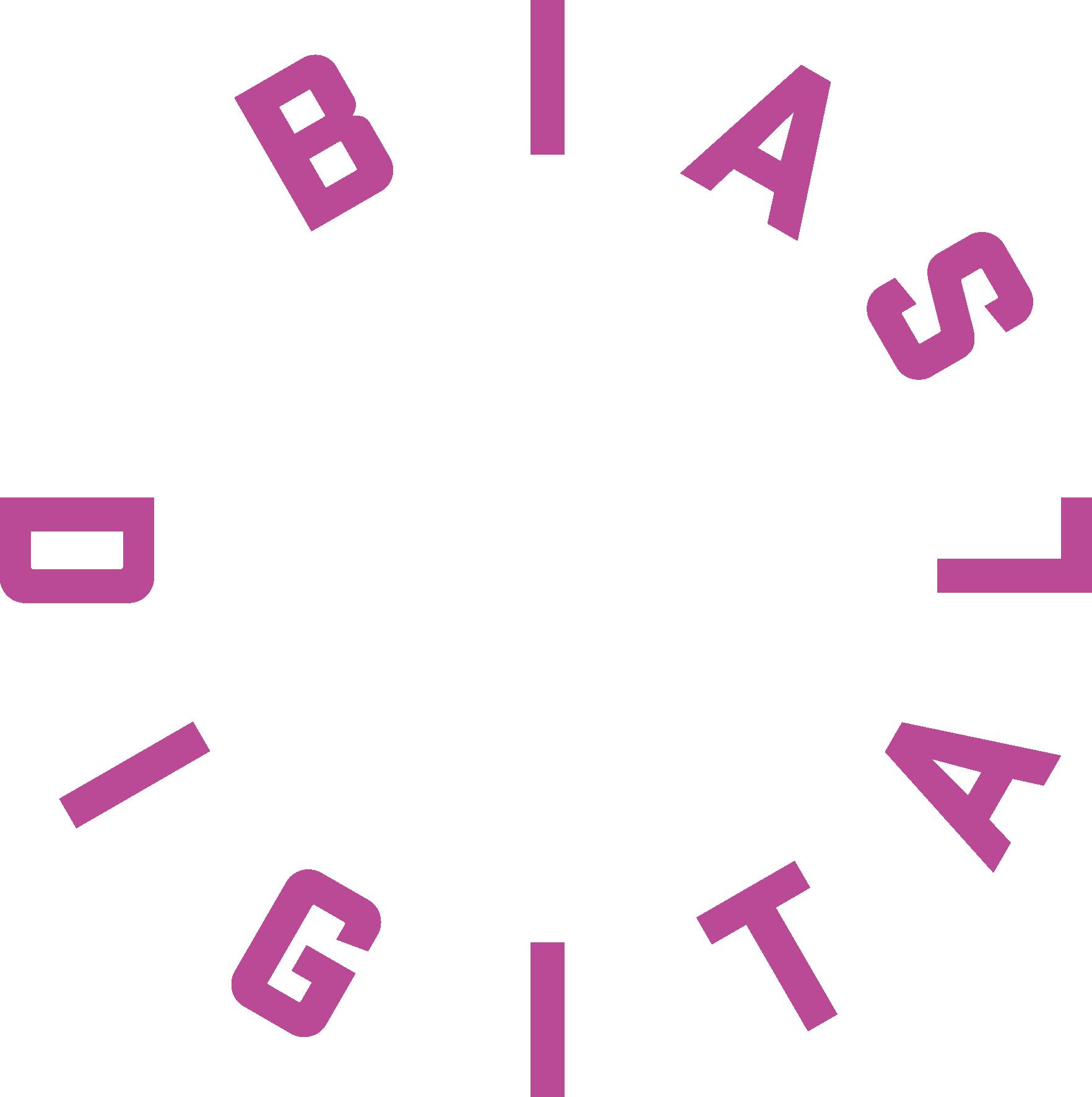 BiasDigital-Pink