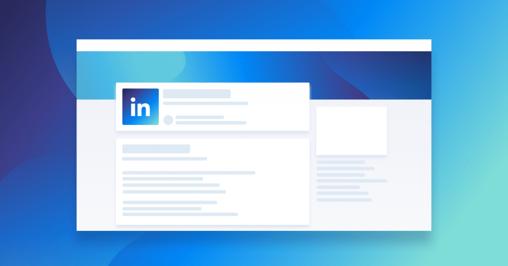 Effective LinkedIn Company Pages